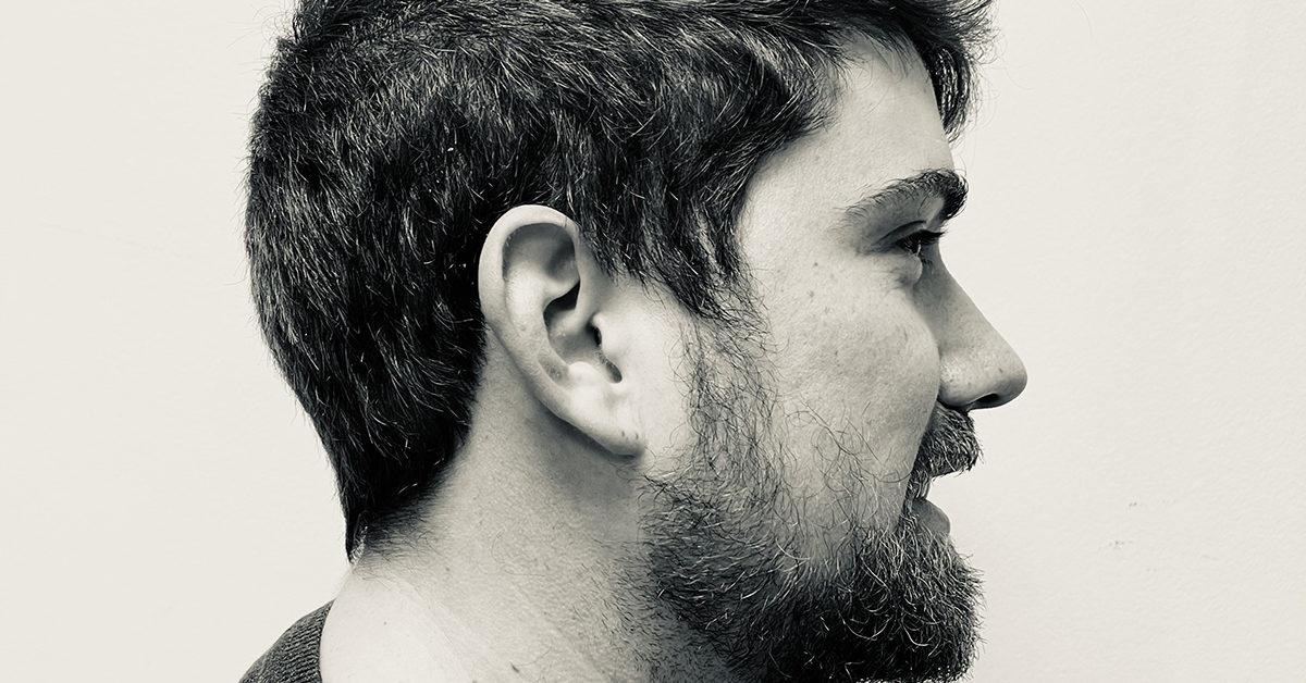 Carlos Hermida Corbal