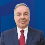 Sílvio Fernandes Reitor Universidade Madeira