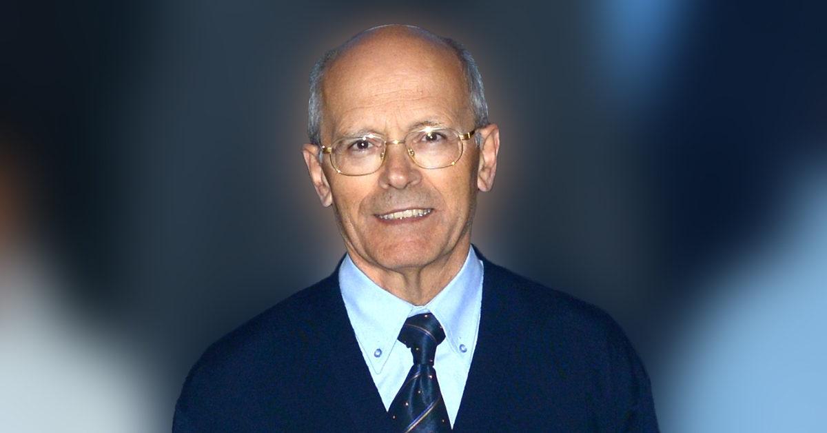 Salesiano André Gomes
