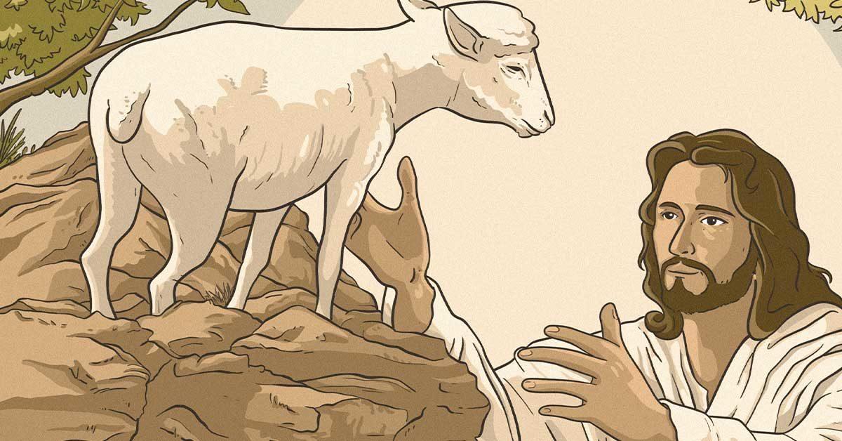 Imagem da Ordenação sacerdotal do Diácono Diogo Almeida